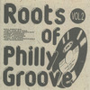 Rootsofphilly02
