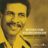 Roscoerobinson_heavenlysoulmusic