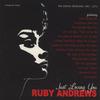 Rubyandrews