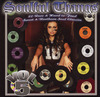 Soulful_thangs_vol5