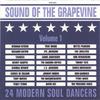 Soundgrapevine1