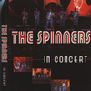 Sppiners_inconcert