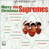 Supuremes_christmas