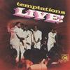 Temptations_live