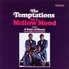 Temptations_mellowmoodjpg