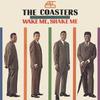 Thecoasters_wakeme