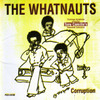 Whatnauts_corruption
