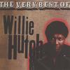 Williehutch_best