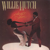 Williehutch_midnightdancerjpg