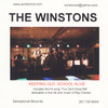 Winstons_keeping