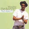 Youngdebarge